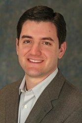 Jason Salzetti