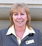 Jeanie Heller