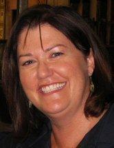 Jeanne Milnes