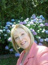 Jeannie Gardner