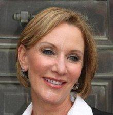 Jeannine Marckstein
