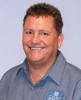 Jeff McAlpine
