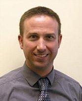 Jeffrey Meisner