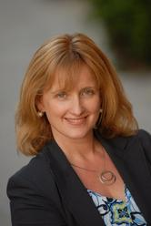 Jennifer Bowles