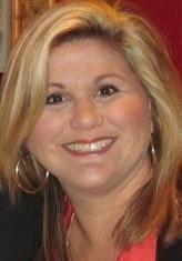 Jennifer Castleberry
