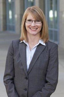 Jennifer Cutler