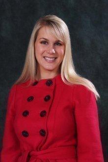 Jennifer Lippi