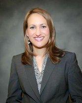 Jennifer Waldrop