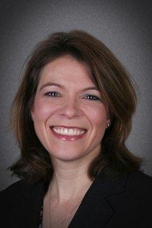 Jenny Davini