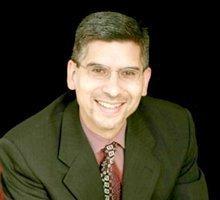 Jim Martinez