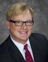 Jim McGrann