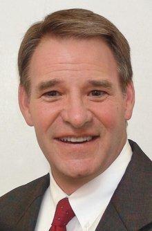 Jim Morgenson