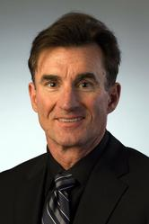 Jim Strandberg