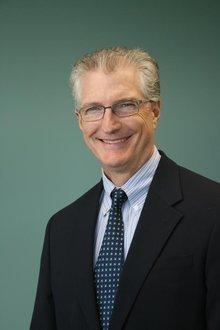 John Clerici