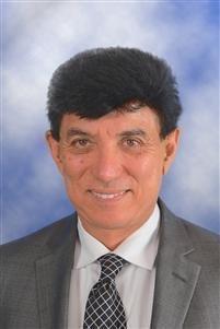John Formoso