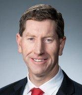 John McKinsey
