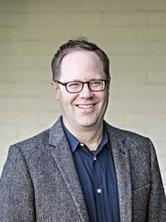 John Mergen