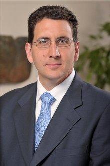 Jon Costantino