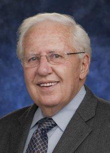 Joseph Coomes