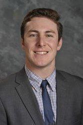 Josh Albert