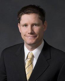 Joshua Baker
