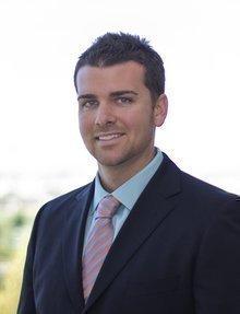 Joshua Hickman