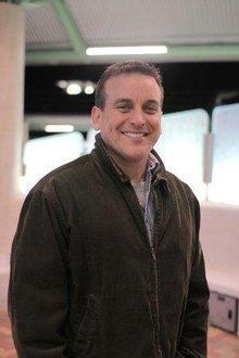 Juan Pablo Manrique Winkler