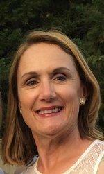 Julie Teel