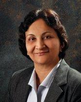 Kalpana Phadnis