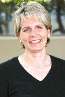 Karen Leland-Dolce