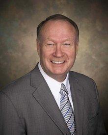 Karl Ulrich, MD
