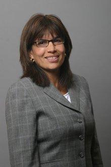 Karla Lacayo