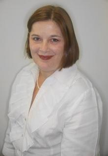 Kate Crouch
