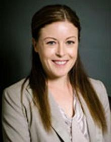 Kate Meis