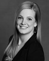 Katelyn Downey