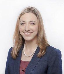 Katharine Buddingh