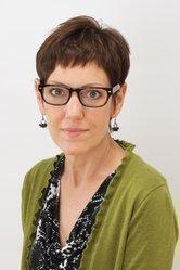 Kathleen Creedon