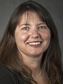 Kathleen Derby