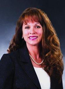 Kathy Clesi
