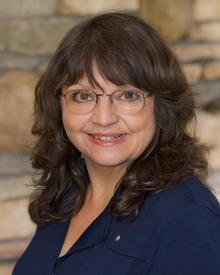 Kathy Hickman