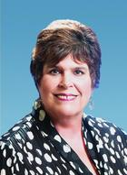 Kathy Yarbrough