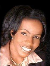 Keisha Matthews