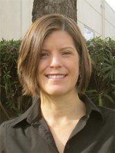 Kelly Bayne