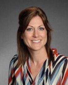 Kelly Garman