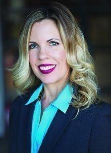 Kelly McGlothlin