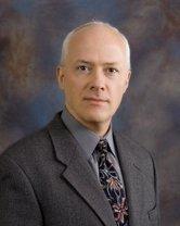 Ken Cobler