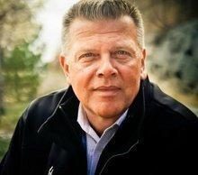 Ken Harms