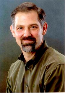 Kenneth Larson