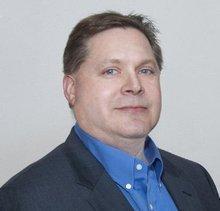 Kevin Englund