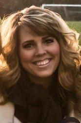 Kimberly Parsons